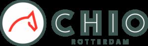 Logo CHIO